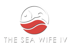 THE SEA WIFE IV